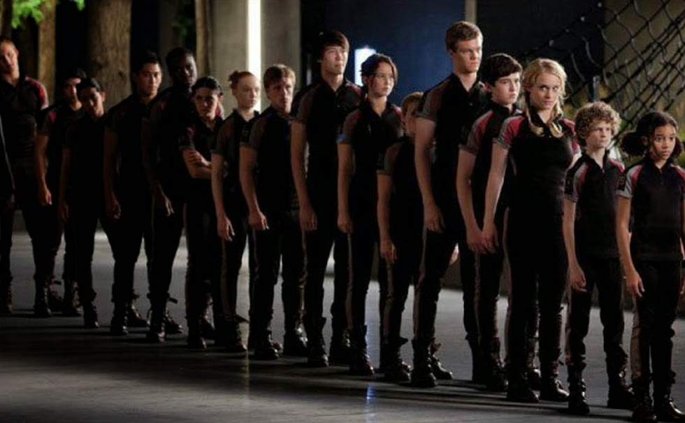the-hunger-games-characters[1]