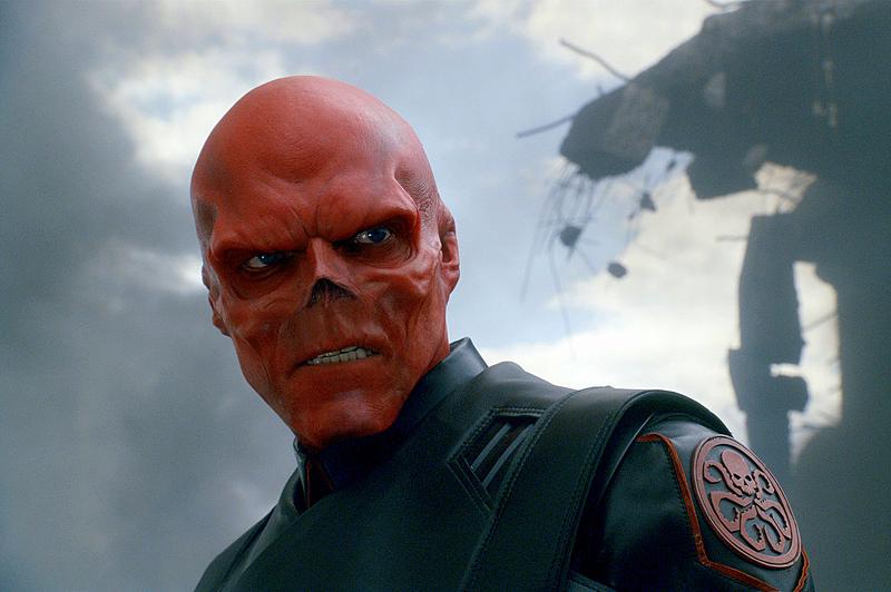 The-Red-Skull-Captain-America-2[1]