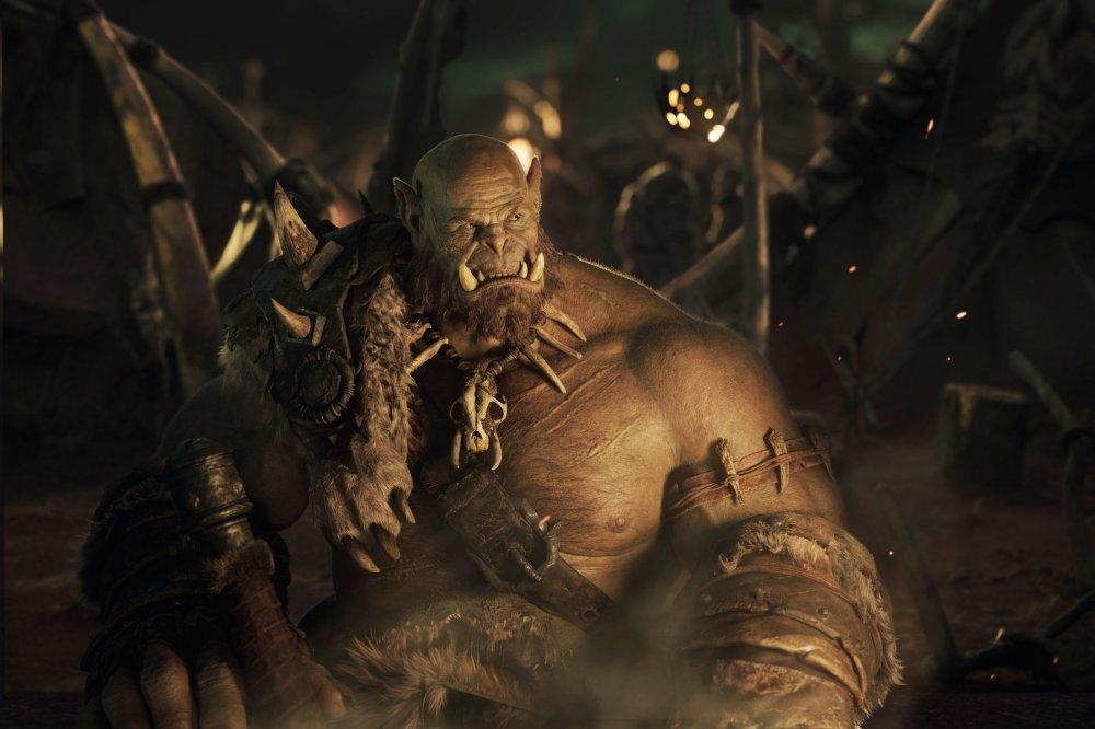 Warcraft-Durotan-06Novembro2015-1[1]