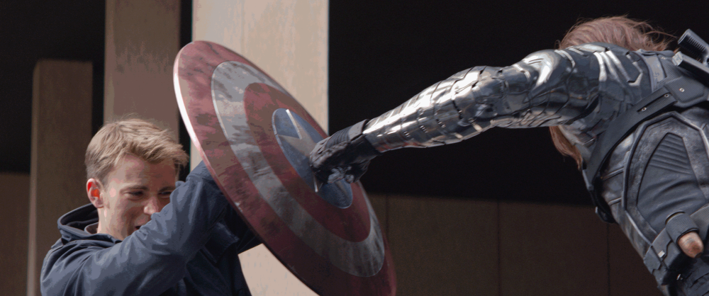 Winter_Soldier_hits_Caps_Shield[1]