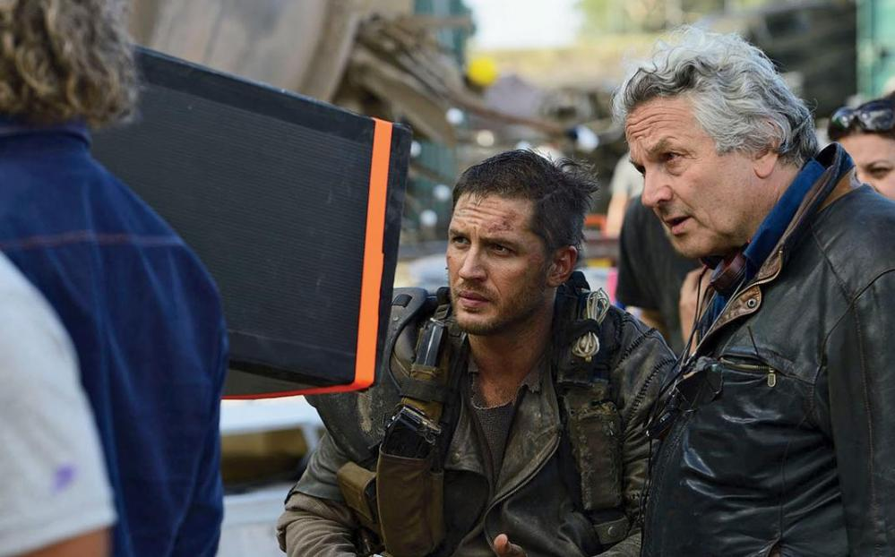 2015-5-Feature-Mad-Max-George-Miller-set-WB[1]