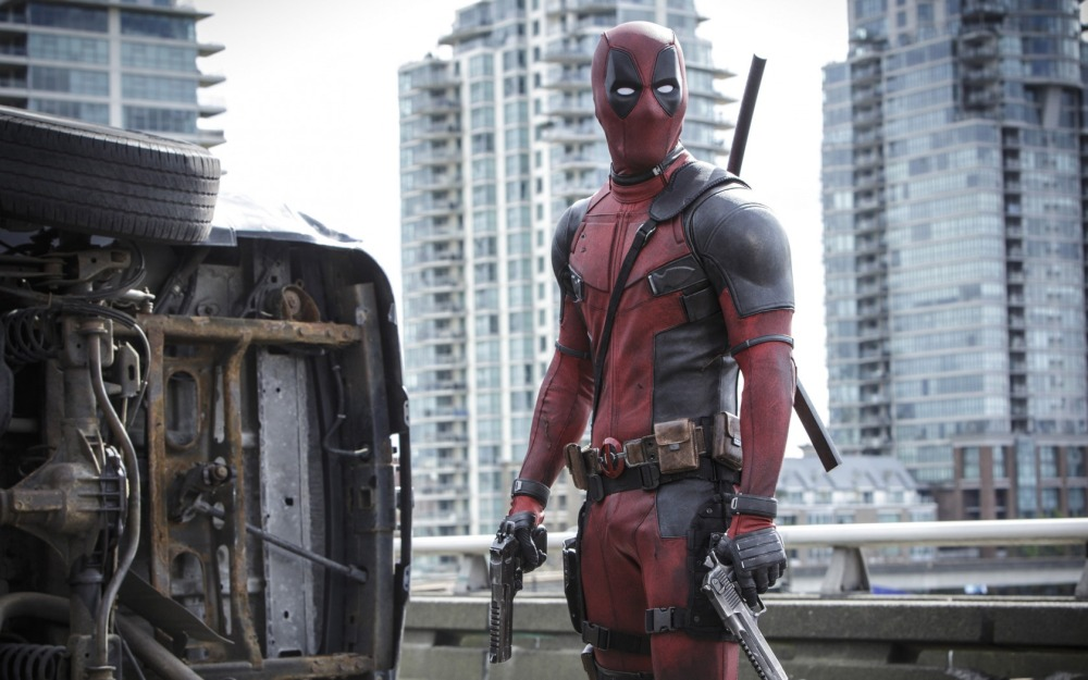 exclusive-first-deadpool[2]