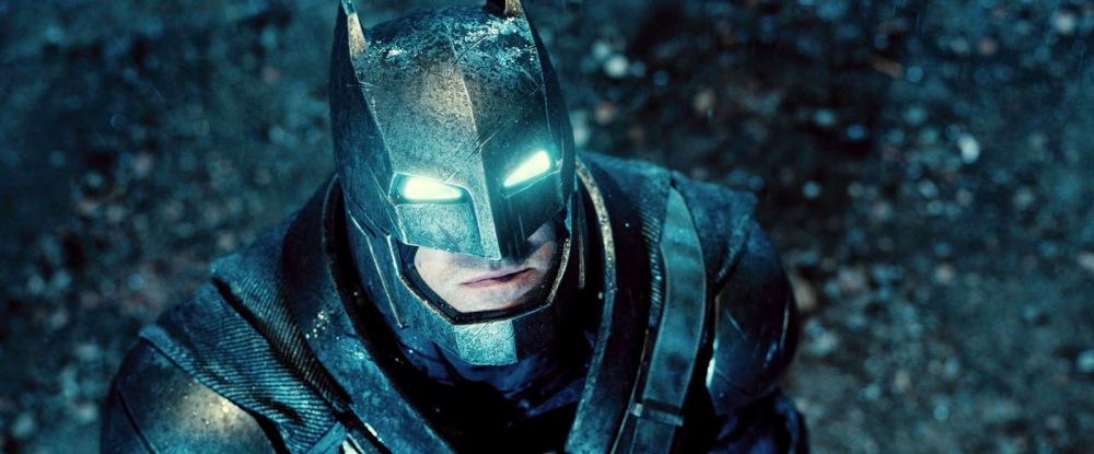 batman-v-superman01[1]