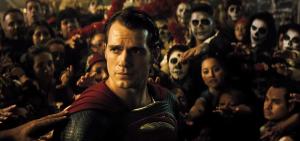 batman-vs-superman-blah-culltural[1]