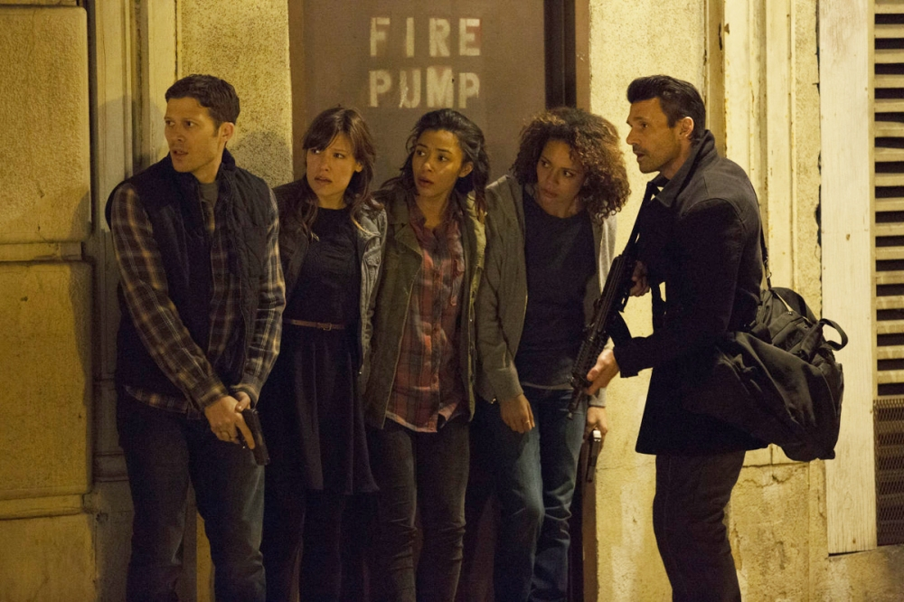 The_Purge_Anarchy_review[1]