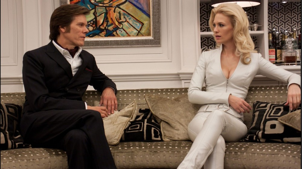 woman-in-white-and-the-man-in-black-x-men-first-class-5120x2880[1]
