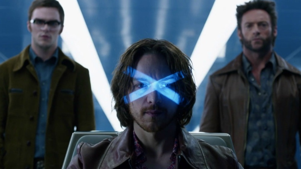 x-men-days-of-future-past-official-trailer-2-011[1]