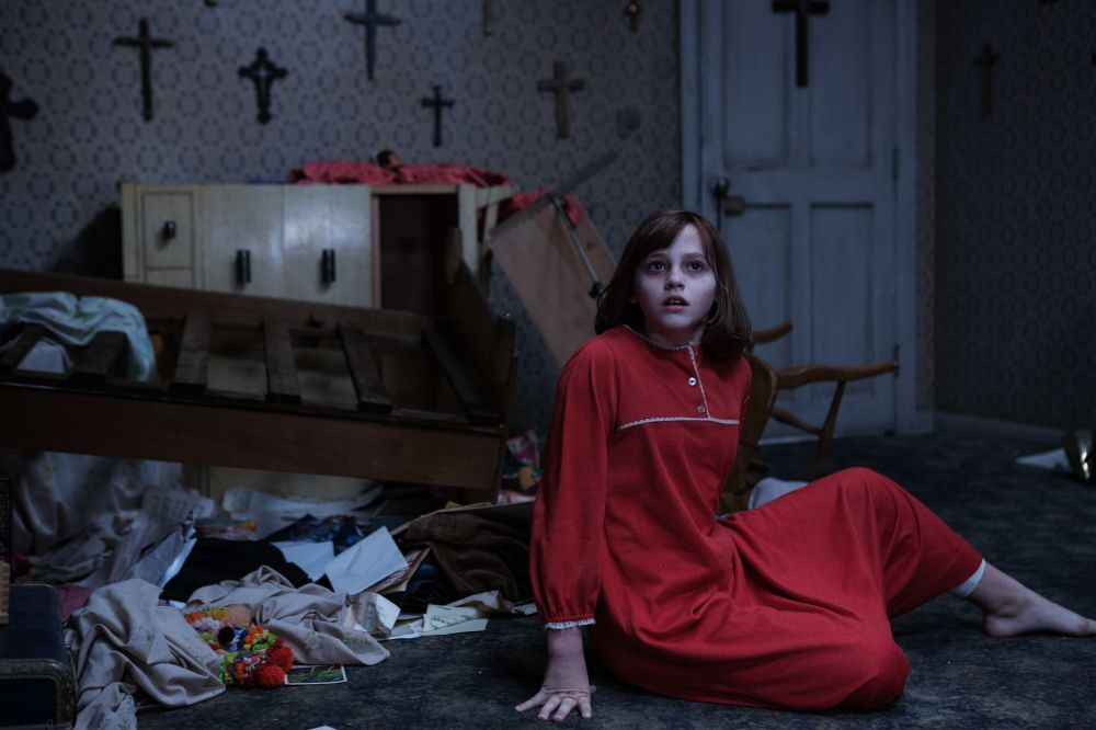 new-conjuring-2-featurette-apparently-contains-recordings-of-demonic-voices-are-you-brav-992013[1]