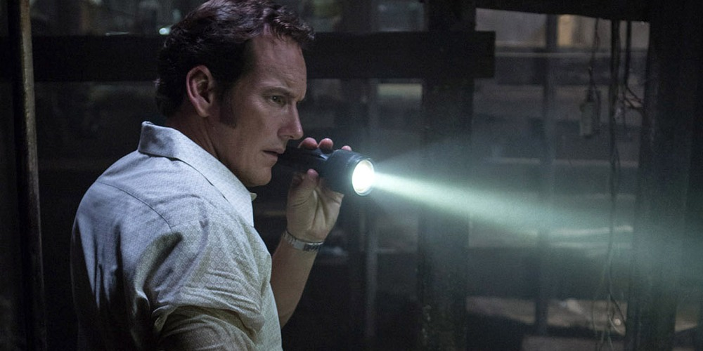 The-Conjuring-2-Patrick-Wilson-Interview[1]