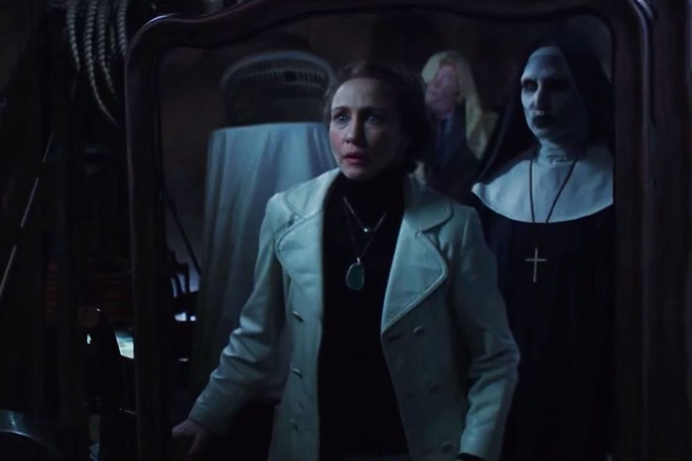 the-conjuring-2-warren-case-files-continue-to-dominate-horror-movie-scene-image-source-1007443[1]