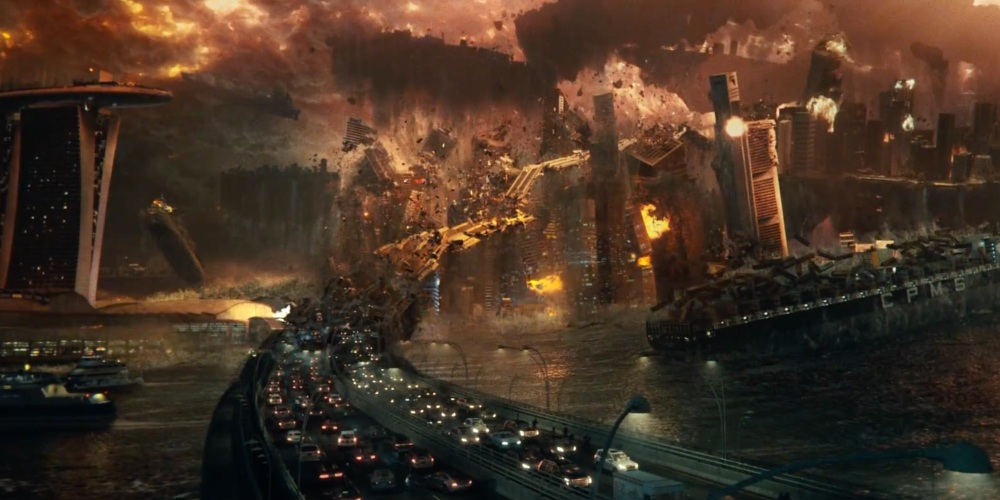independence-day-2-resurgence-super-bowl-ad[1]