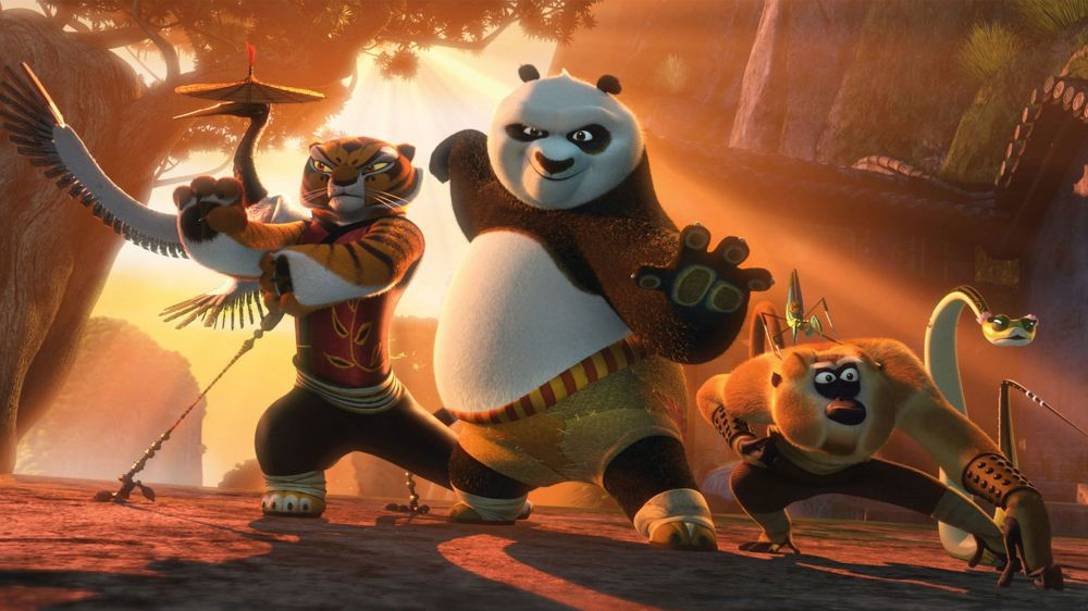 Launch-Reveal-Kung-Fu-Panda-3-Movie-4K-Wallpaper[1]