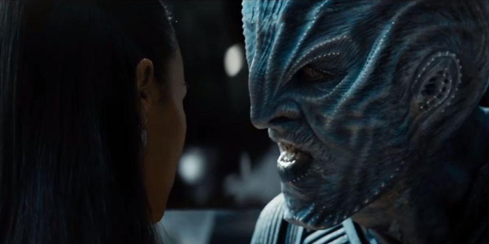 Star-Trek-Beyond_10[2]