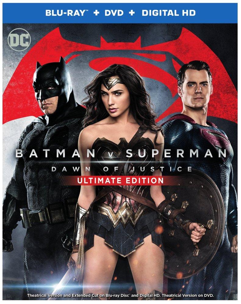 batman-v-superman-ultimate-edition-blu-ray-cover[1]