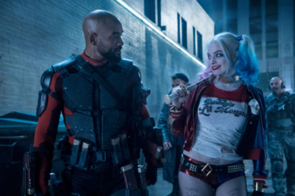 f-marvel-why-david-ayer-s-remarks-shouldn-t-be-taken-too-seriously-move-along-not-1081037[1]