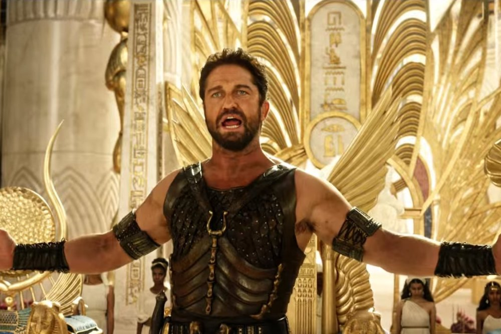 gods-of-egypt-movie-review-6[1]