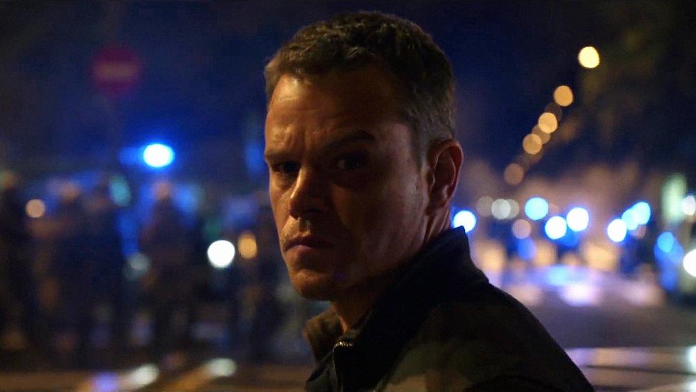 Jason-Bourne-2016-Movie-Wallpaper-07[2]