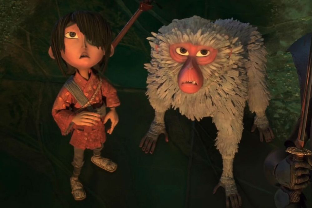 Kubo-and-the-Two-Strings-final-trailer-image[1]