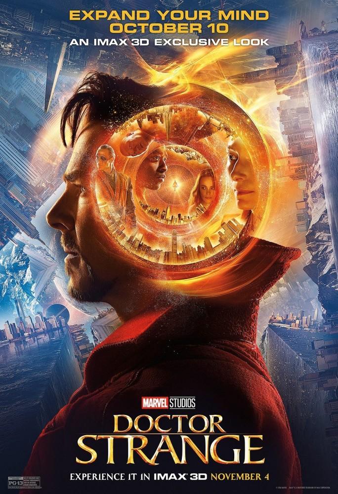 doctor-strange-movie-imax-poster1