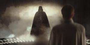 rogue-one-official-trailer-2-still-darth-vader-featured1