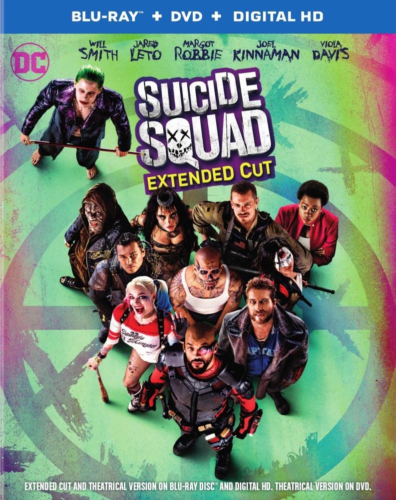 suicide-squad-blu-ray-box-art1
