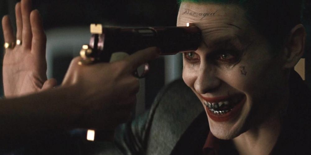 suicide-squad-extended-harley-joker1