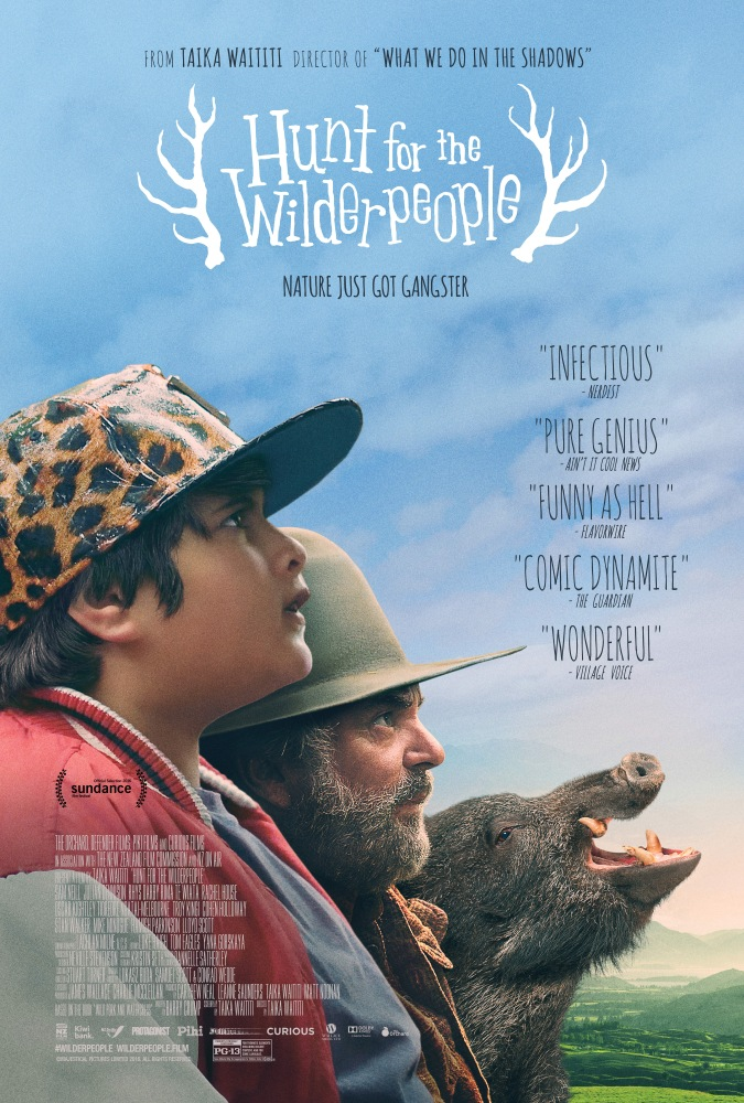 the-hunt-of-the-wilderpeople