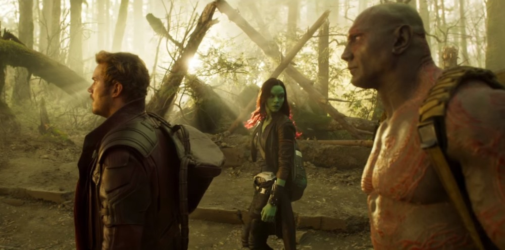 guardians-of-the-galaxy-vol-21
