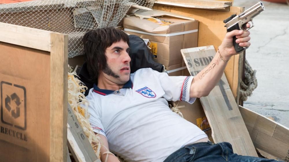 sacha-baron-cohen-the-brothers-grimsby1