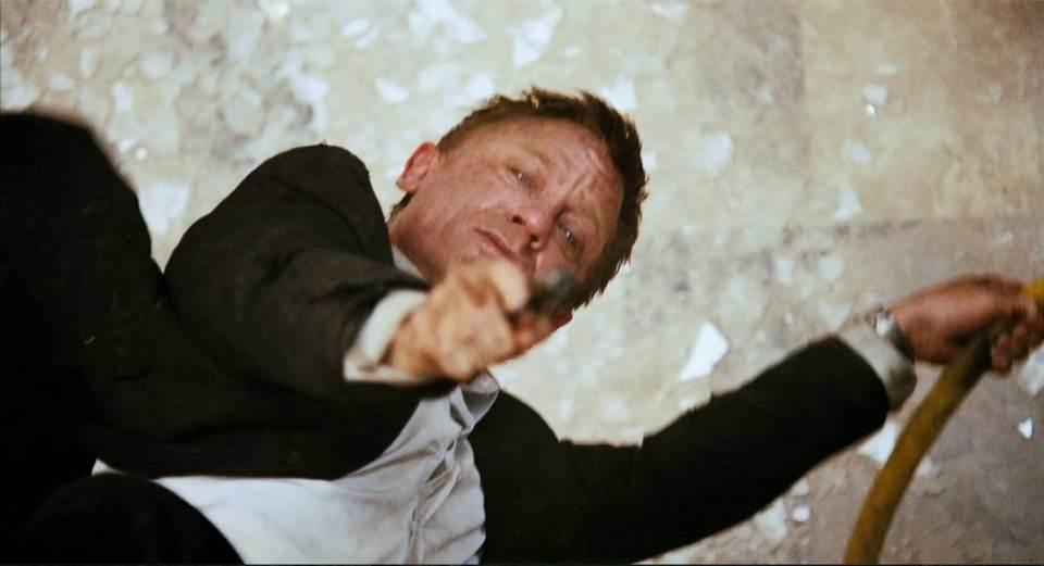 Quantum-of-Solace-Nuovo-Cinema-Lebowski-3[1]
