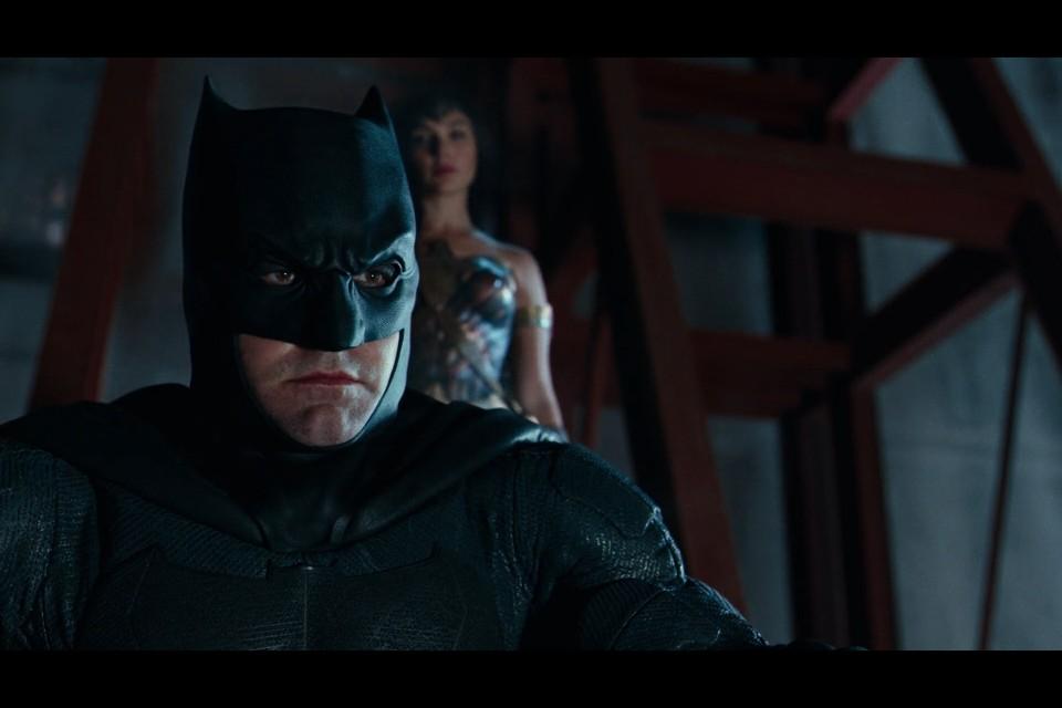 batman-wonderwoman