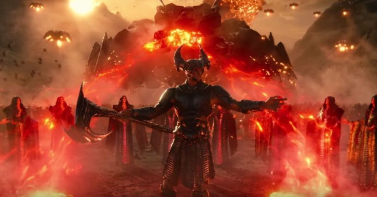 justice-league-steppenwolf-1099986-1280x0[1]