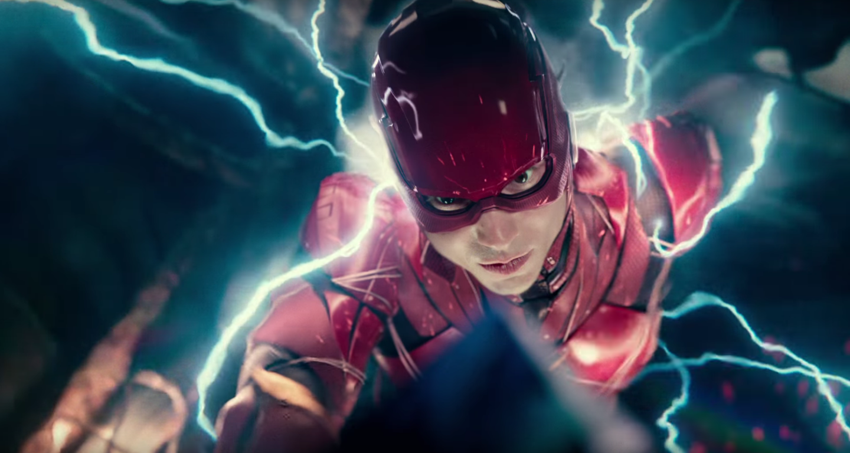 justice-league-trailer-screencaps-24[1]