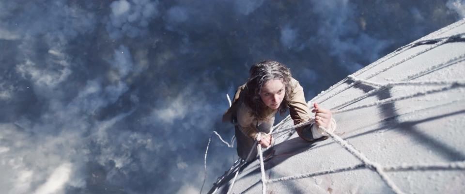 The-Aeronauts-Trailer-1-19[1]