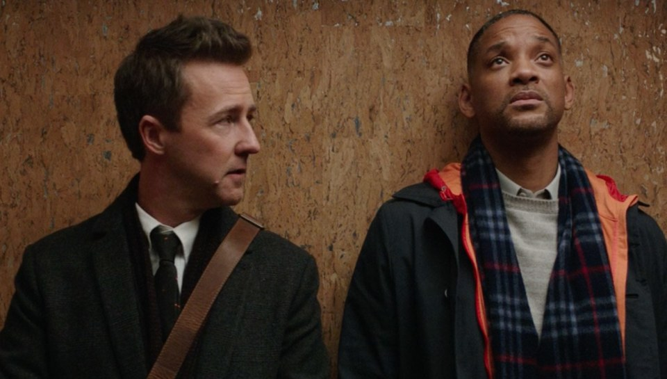 collateral_beauty_will_smith_0[1]