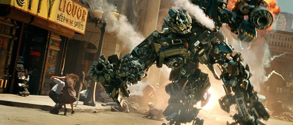 Transformers-2007-6[1]