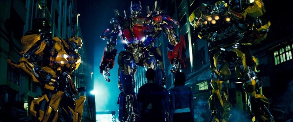 Transformers-2007-8[1]