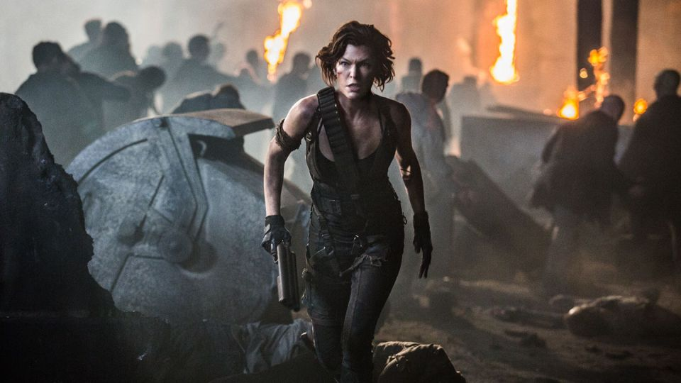 resident-evil-the-final-chapter-review[1]