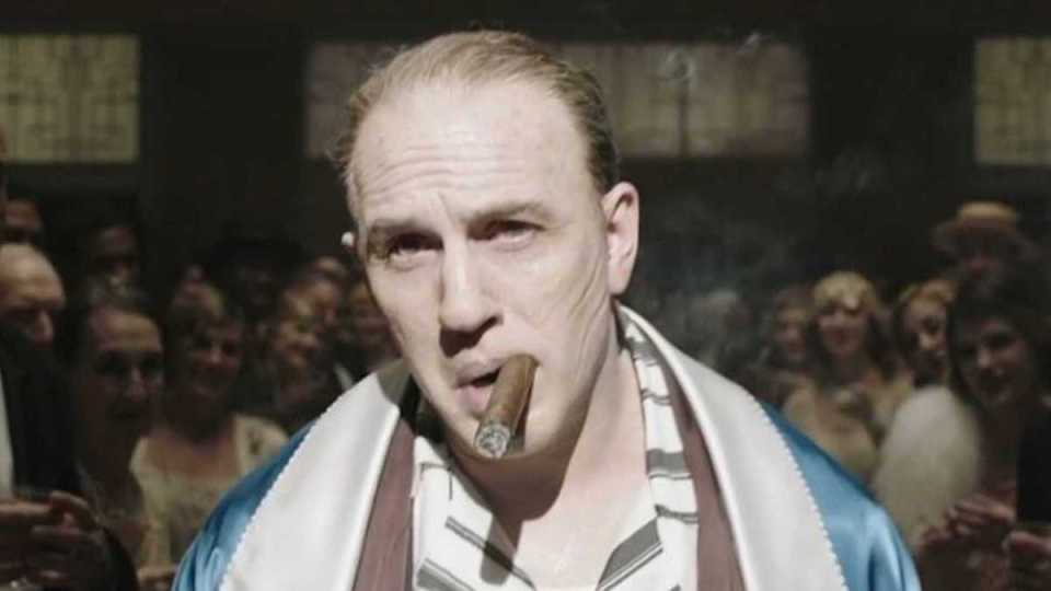 Capone-Review-Tom-Hardy[1]
