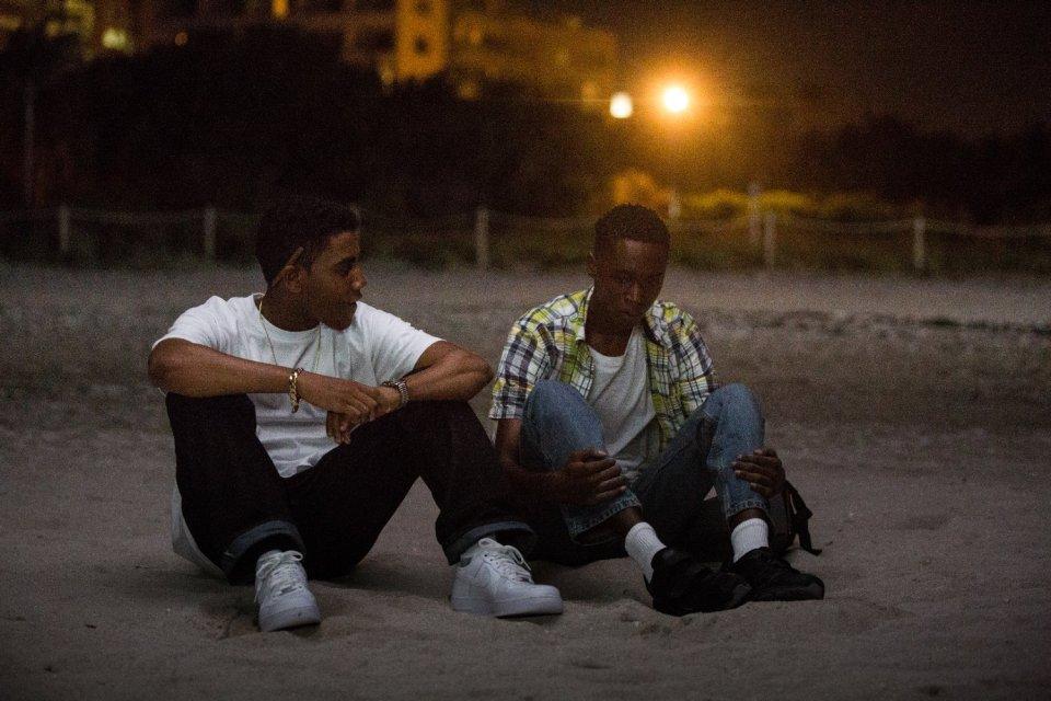Moonlight film1[1]