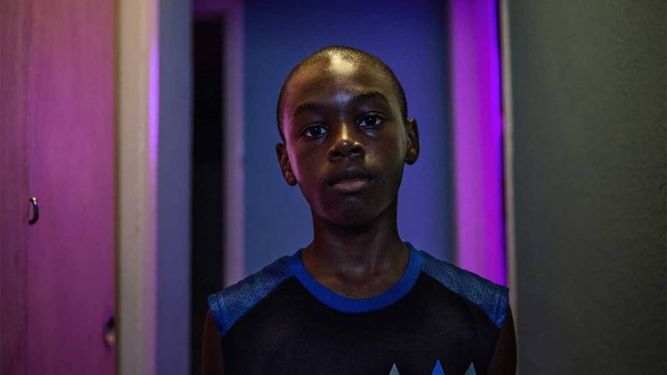 moonlight-is-the-best-and-brightest-film-of-2016[1]