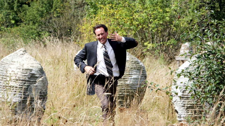 The-Wicker-Man-Nic-Cage-Bees[1]