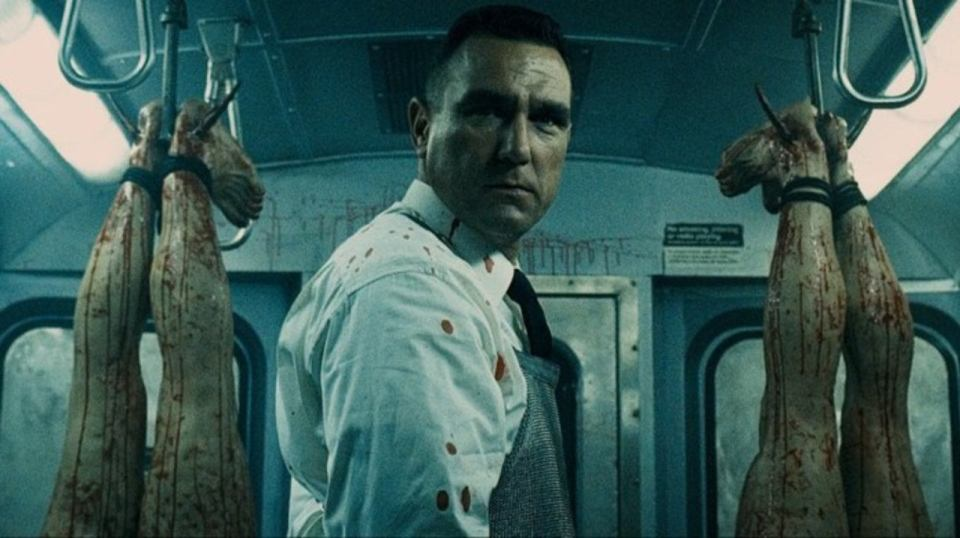 books-of-blood-midnight-meat-train-clive-barker-1155912-1280x0[1]
