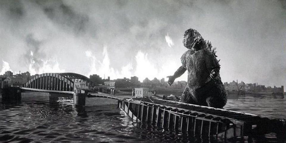 Godzilla-1954[1]