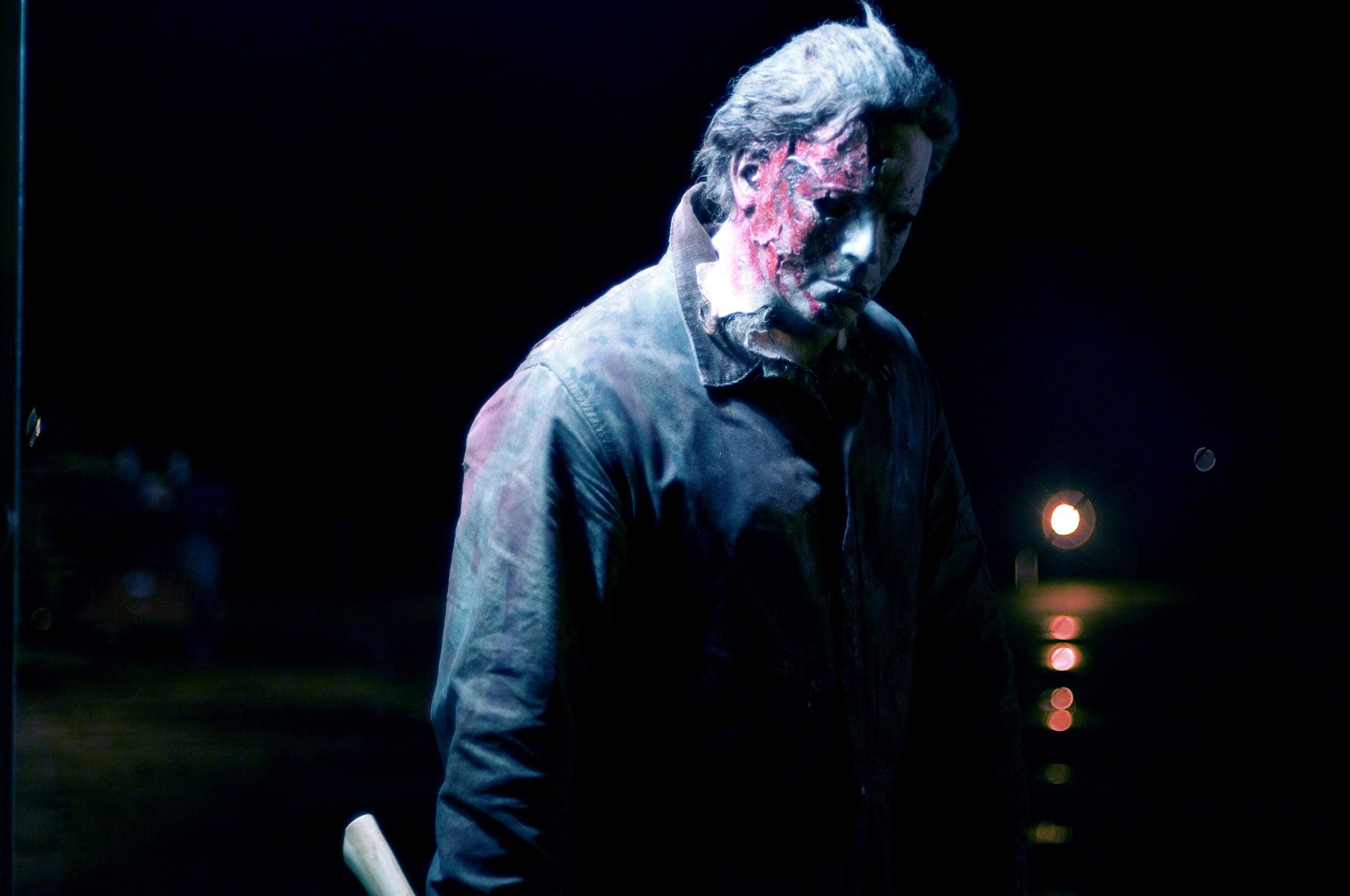 Halloween-II-2009[1]