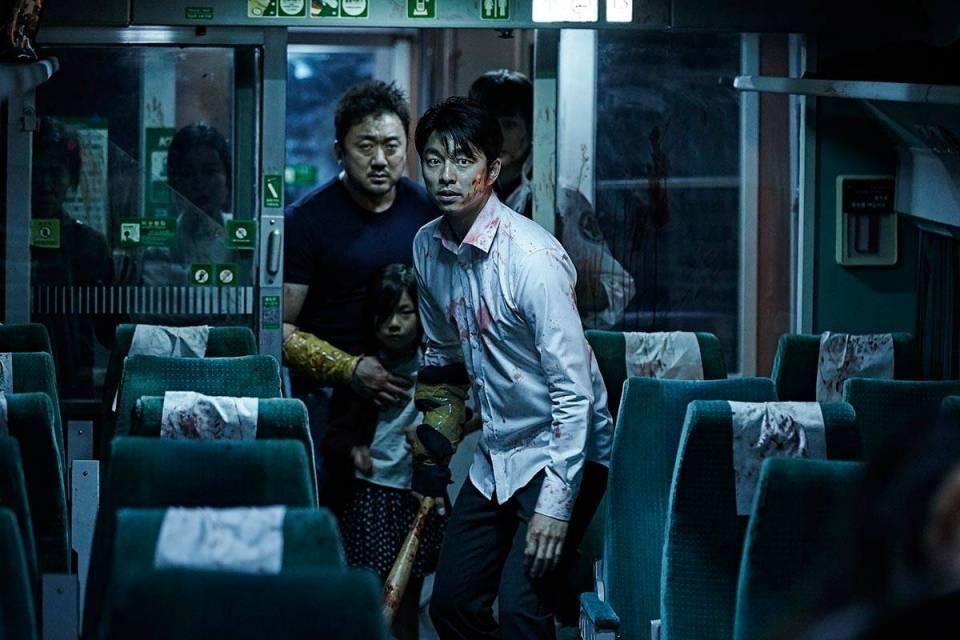 Train-to-Busan-2[1]