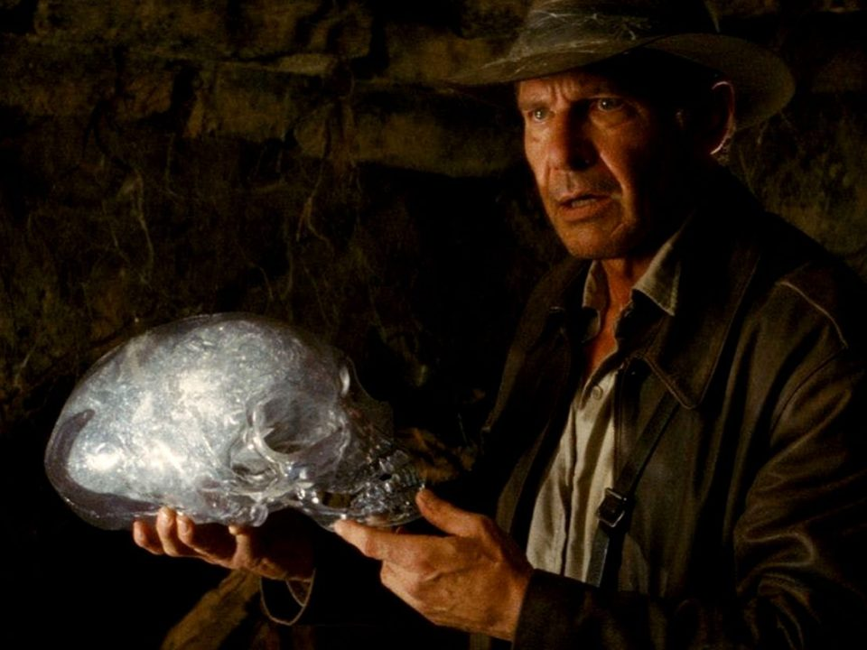 indiana-jones-and-the-kingdom-of-the-crystal-skull-harrison-ford-1108x0-c-default[1]