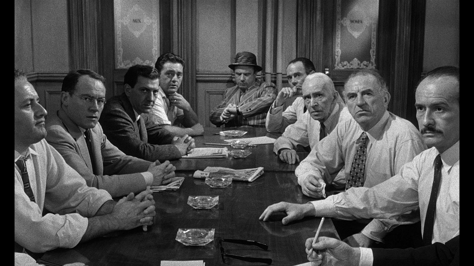 12_angry_men_jury_table[1]