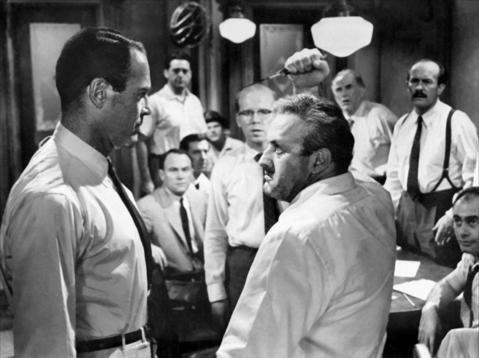 Henry-Fonda-Lee-J-Cobb-12-Angry[1]