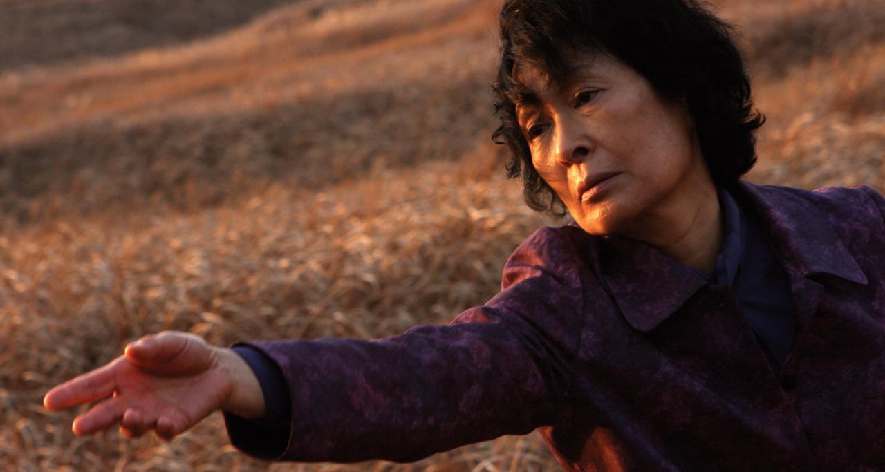 Korean-Wave-Cinema-FEATURED[1]